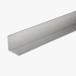 L-Section-in-Galvanize